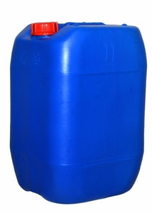 Acetone General Cleaning Solvent 20Lt