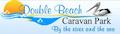 Double Beach Caravan Park