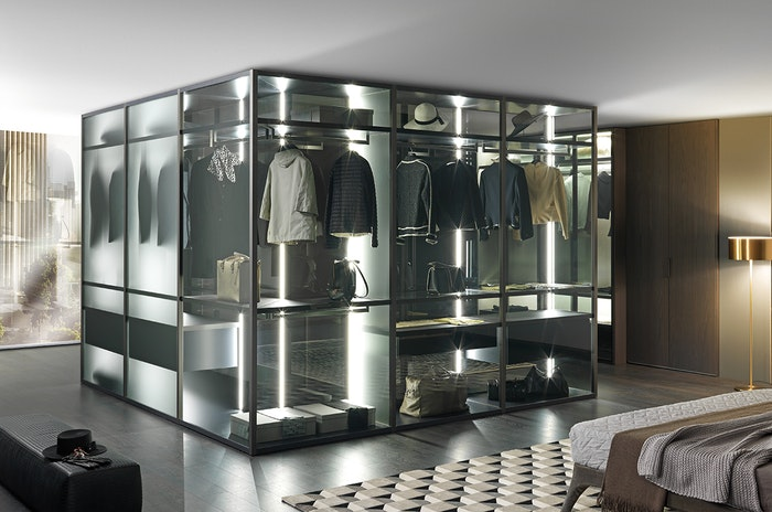 dressing-misuraemme_palo-alto-walk-in-closet-jpg