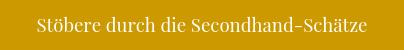 secondhandschatze-png