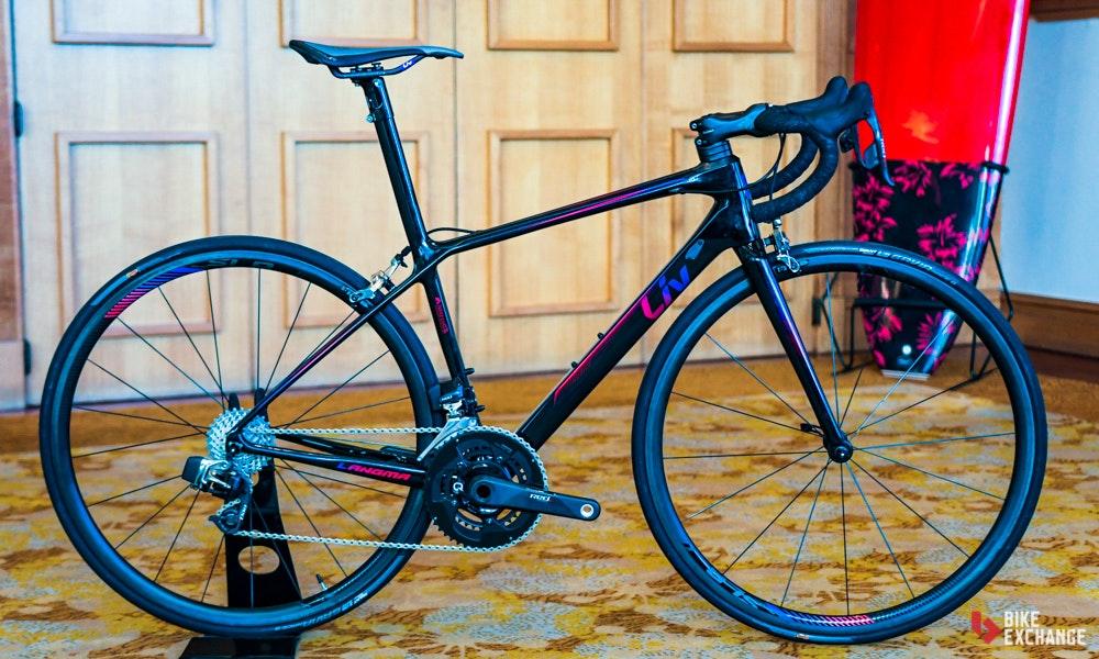 liv-langma-ten-things-to-know-bikeexchange-2-jpg