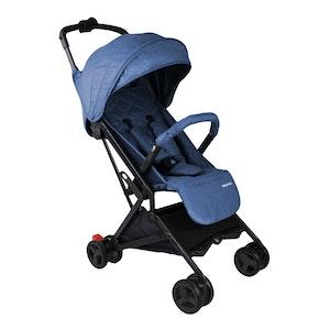 Babyhood Air Mini Stroller - Marina