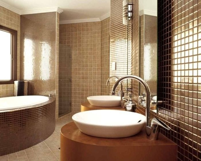 What To Consider When Designing A Bathroom