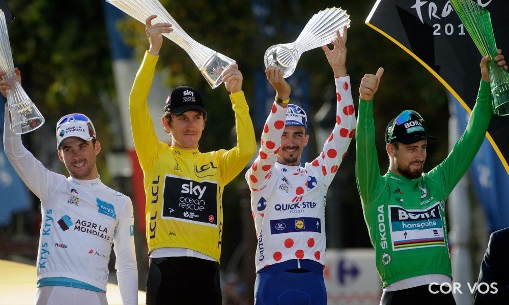 historia-tour-de-francia2019-maillots-jpg