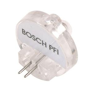 Noid Light - Bosch PFI (Round Pins)