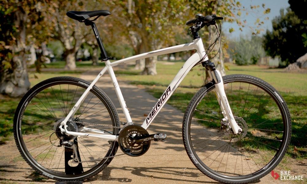 Eligiendo-la-Bicicleta-Correcta-Hibridas