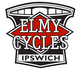 Elmy Cycles