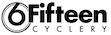 6Fifteen Cyclery