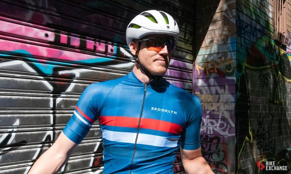 bontrager-wavecel-xxx-road-cycling-helmet-7-jpg