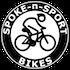 Spoke-N-Sport
