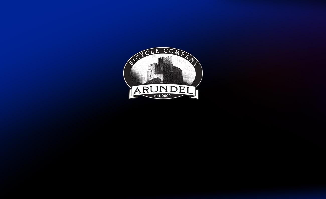 BikeChain-ARUNDEL
