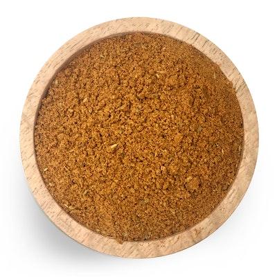 Mitea Southern Chicken Spice Rub