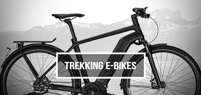 trekking-e-bike-kaufberatung-png