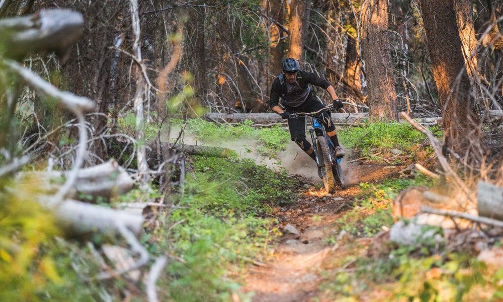 2019-norco-sight-vlt-e-mtb-ten-things-to-know-2-jpg