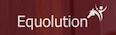 Equolution