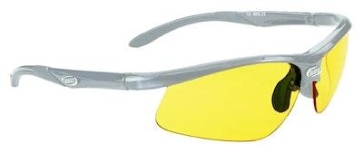Winner Spare Lens Yellow  - BSG-Z-23-2973282315