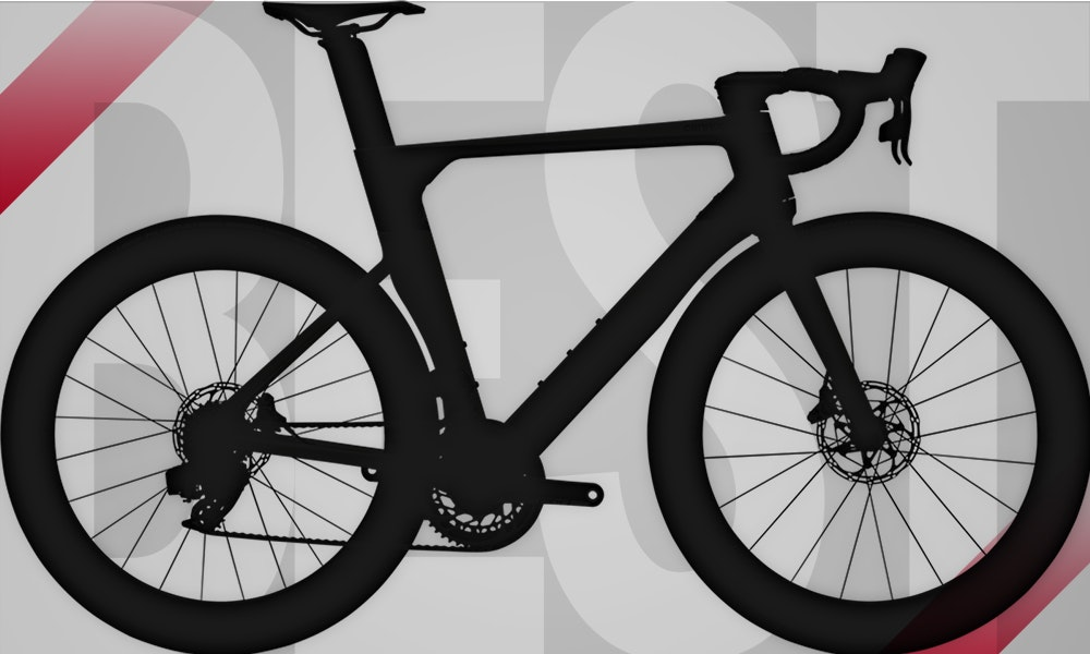 8a8f0572379 The Best Ultra Aero Road Bikes for 2019