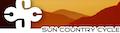 Sun Country Cycle