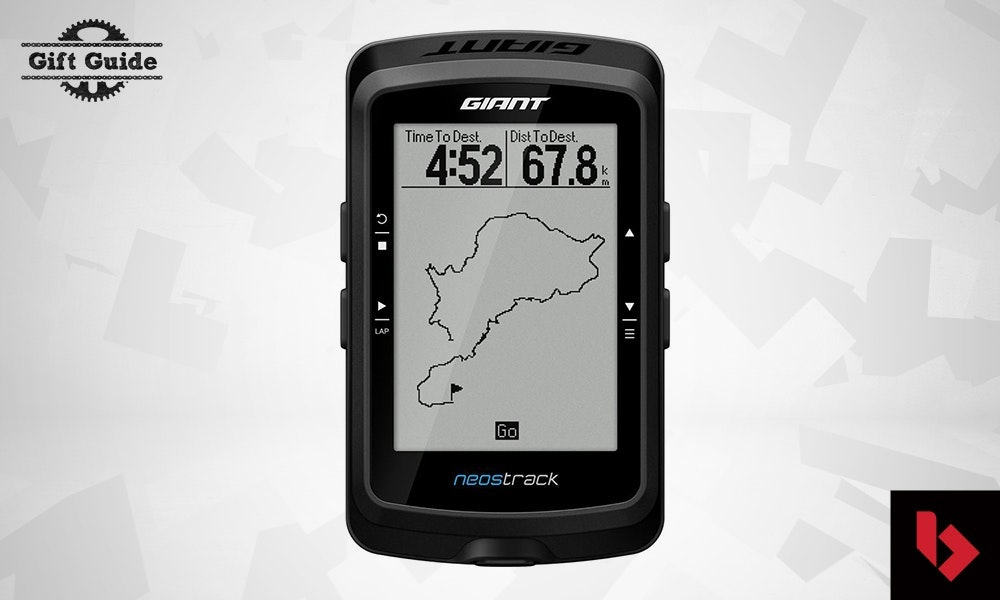 christmas-gift-guide-garmin-jpg