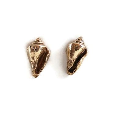 Robyn Heritage Jewellery Venus Stud Earrings 2021