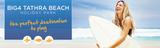 Big4 Tathra Beach Holiday Park