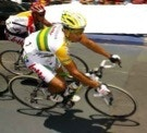 The world's Fastest Criterium series is back for its 20th year.