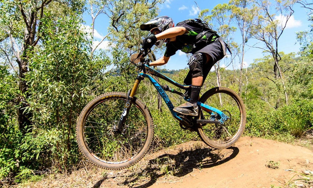 evolution-of-enduro-bikeexchange-shimano-jpg