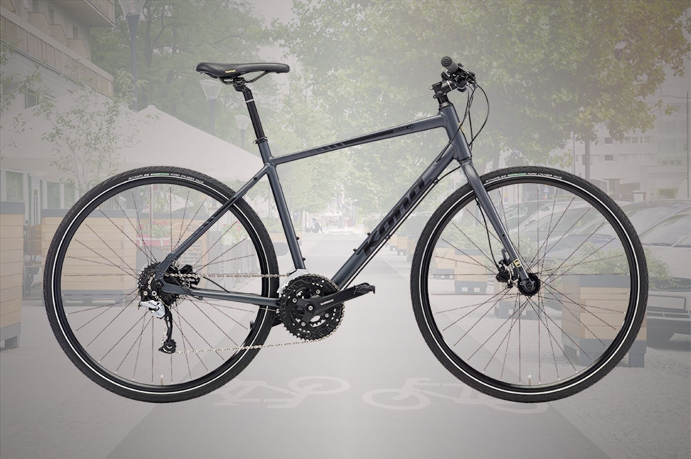 flat-bar-commuter-bikes-06-jpg