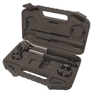Toledo Caliper Piston Removal Kit