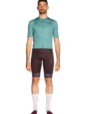 OnceUpon A Ride DUSTY MINT Jersey Man