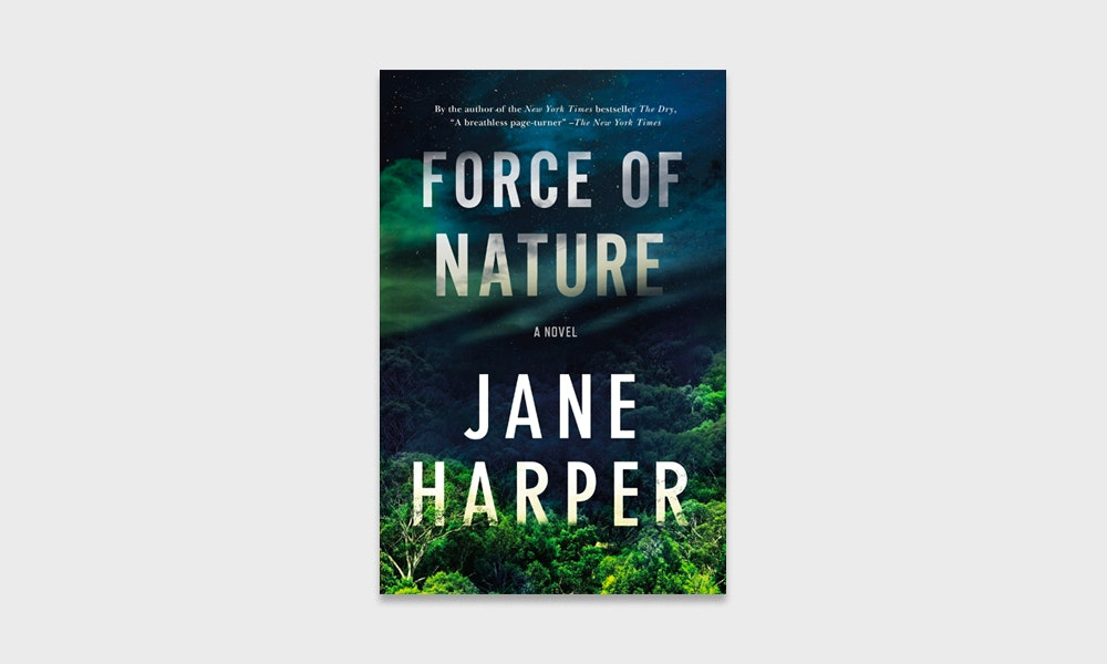 the-myer-market-best-books-august-2018-so-far-force-of-nature-jpg