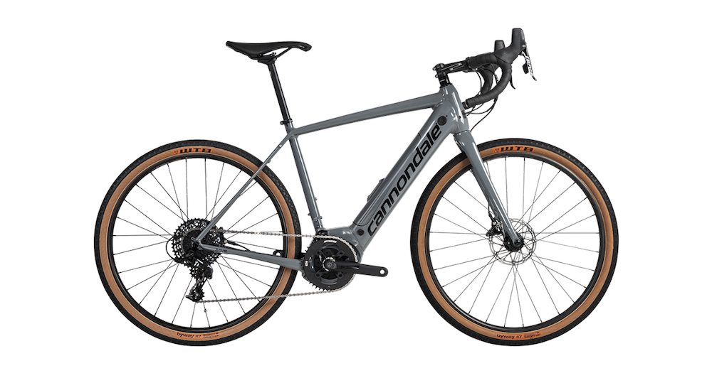 cannondale-synapse-neo-se-2019-png