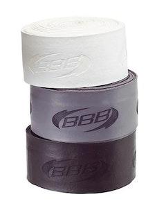 Lightribbon Tape