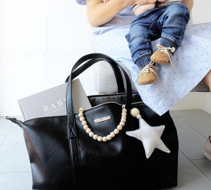 livvy-harry-baby-bags-jpg