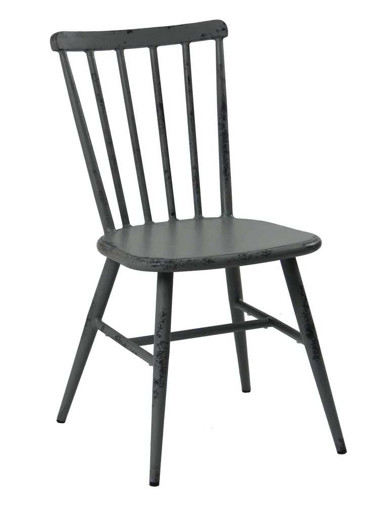 Replica Windsor Stackable Outdoor Dining Chair Outdoor Dining Chairs For Sa