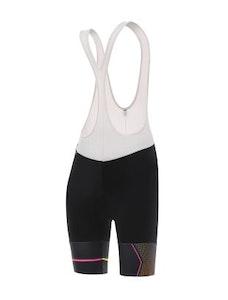 Santini Stella BibWomen's Shorts