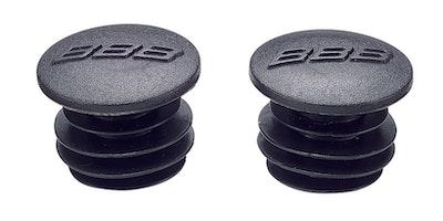 Plug & Play End Caps