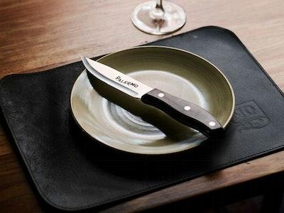Palermo Steak Knife (single)