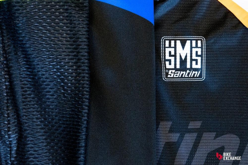 guia-definitiva-ropa-custom-material-jpg