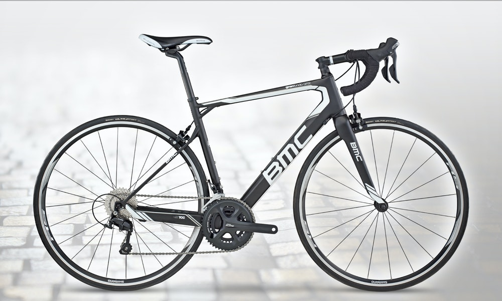 Best Mid Range Endurance Road Bikes for AUD 3 000 BikeExchange 2017 BMC  2