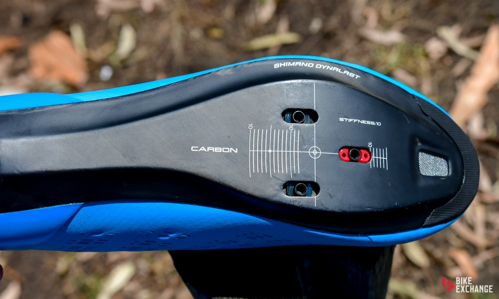 shimano-rp9-cycling-show-review-sole-stiffness-jpg