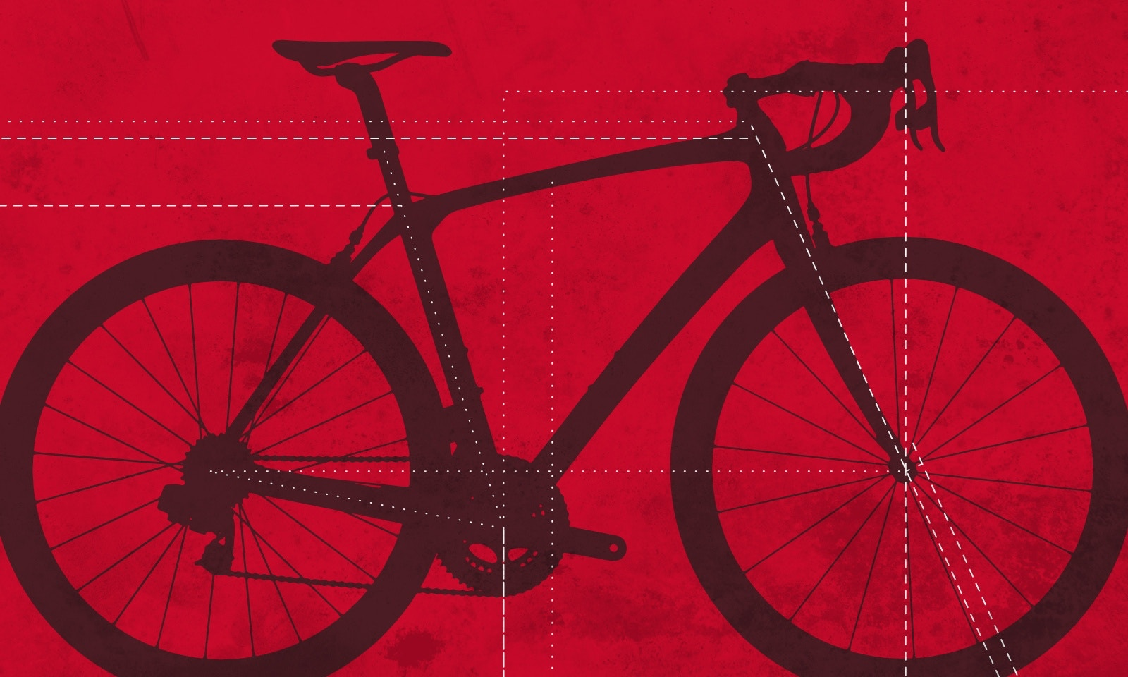 Bicycle Geometry Explained: How to Use Geometry Charts and What They ...
