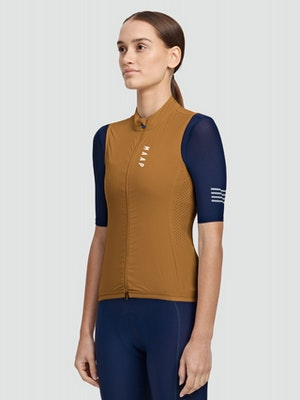 MAAP Women's Draft Team Vest
