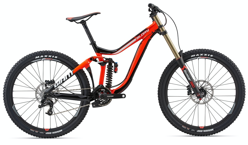 giant-mountainbike-range-preview-bikeexchange-glory-2-jpg