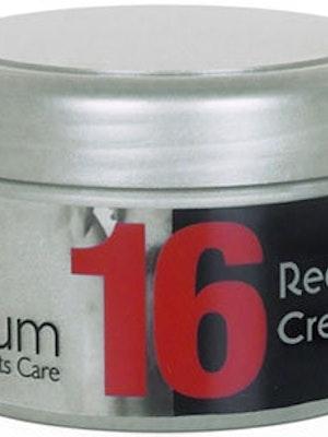 Velopress QM SPORTSCARE Recuperation Cream