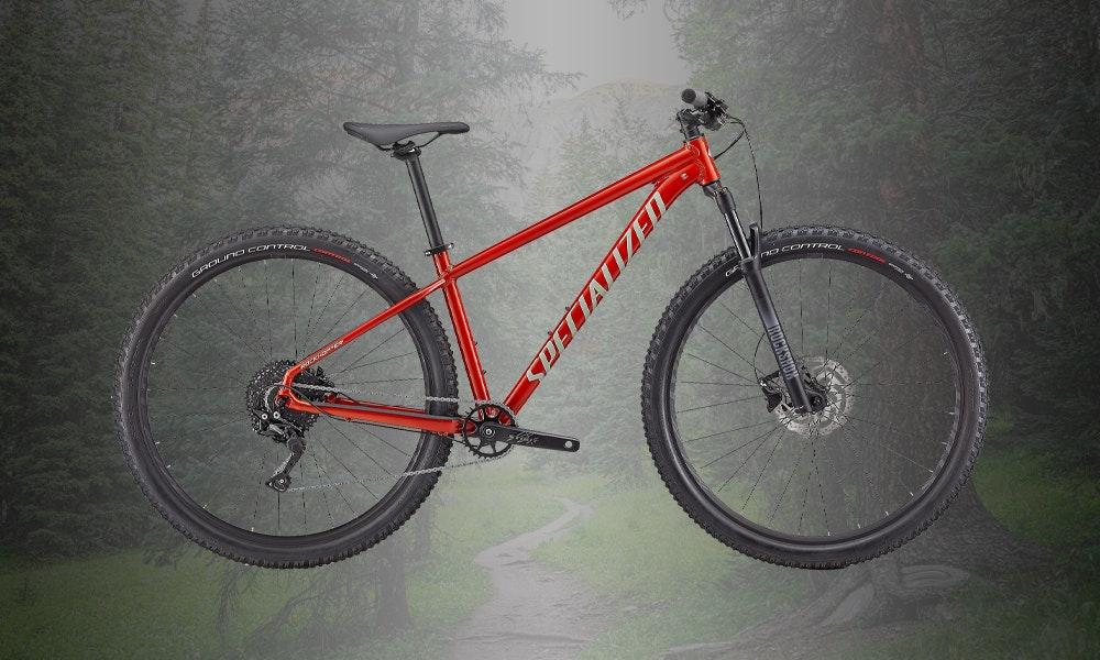 best-hardtail-mountain-bikes-1500-specialized-rockhopper-elite-jpg