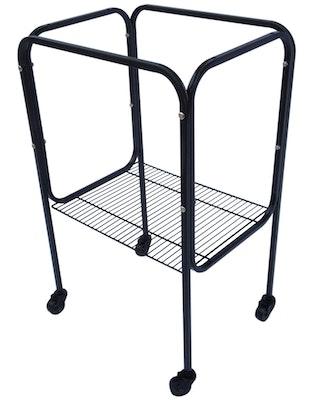 Bono Fido Cage Stand 45101 Two Way