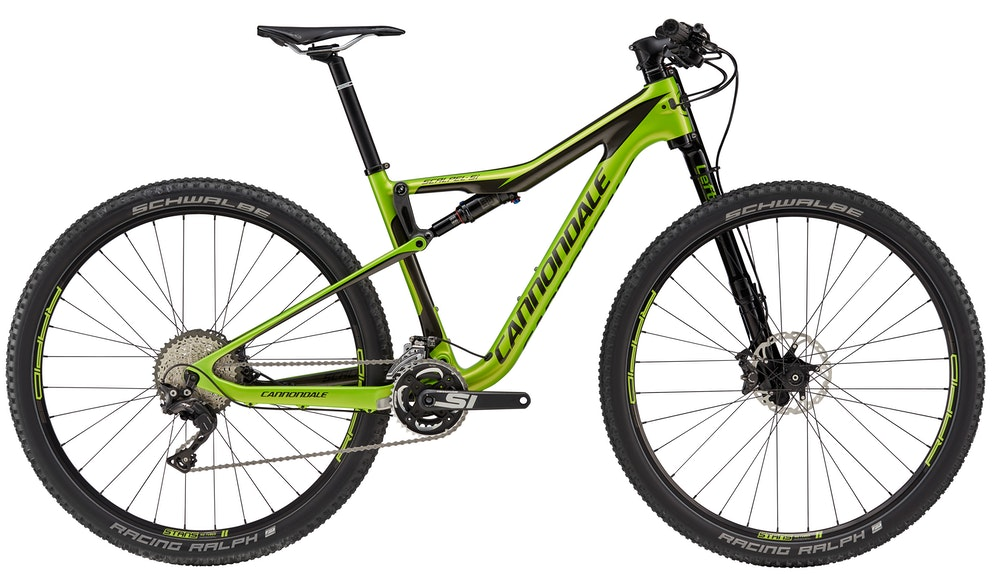 Scalpel Si Carbon 4   Acid Green