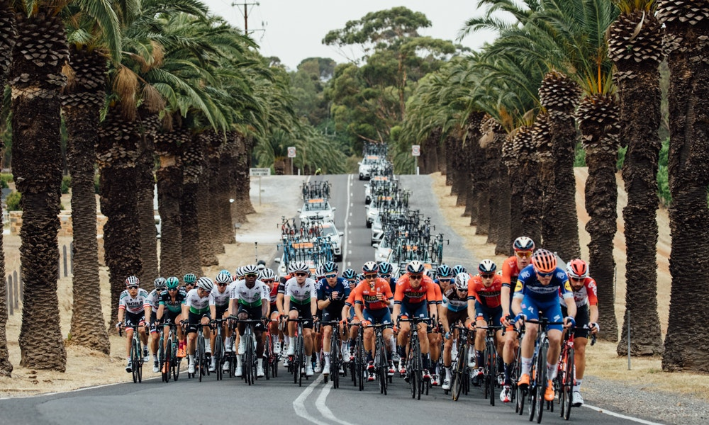 tour-down-under-2020-race-preview-2-jpg