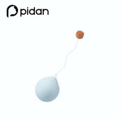 "Pidan ""Balloon"" Electronic Cat Teasing Toy - Blue"